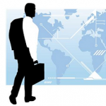 投資信託の分散度レベルに応じた運用/リスク軽減とリターン