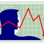 株は儲かるけど儲からない真実99%が知らないこと