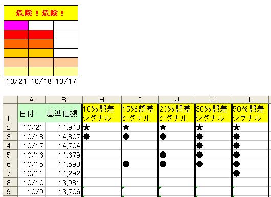 tenjou3