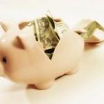NISA導入理由と経緯は日本貯蓄を投資で景気をよくするため