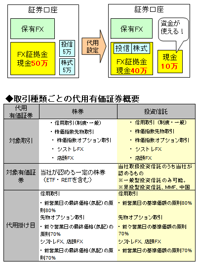 kabudottokomu-hyouban2