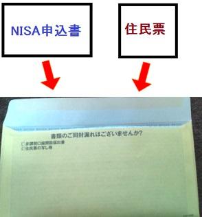 nisa-hitsuyoushorui2