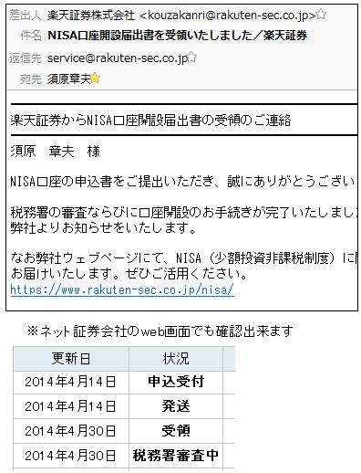 nisa-kouzakaisetsu3