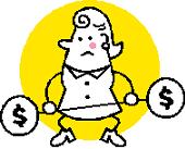 kawasehejjiari-meritto