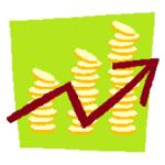 毎月分配型の投資信託は人気だけど合理的でない?仕組みを理解する