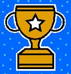 toushishintaku-rankingu