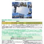 損保ジャパングローバルREIT(毎月分配型)【評価】日本比率多し!
