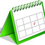 投資信託の積立で引き落とし日と買い付け日はどうなる?