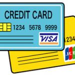 投資信託のクレジットカード積立引き落としメリットデメリット