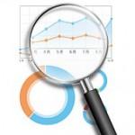 ネット証券を投資信託でイメージ調査ランキングからおすすめ!
