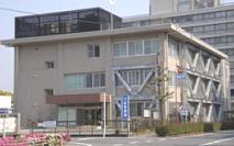 kakuteishinkoku-yarikata-zeimusho