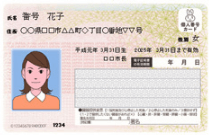 e-tax-kakuteishinnkoku-yarikata-mynumber-card
