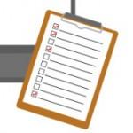 まず確定申告の必要書類を準備(ふるさと納税ほか全般編)