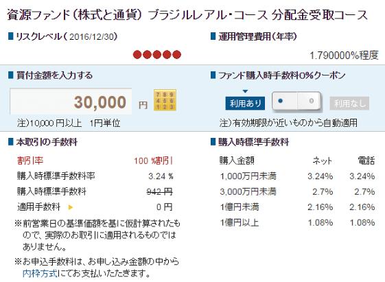 fiderithi-shouken-ku-pon-tsukaikata