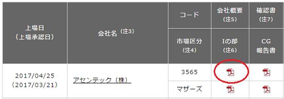 ipo-saishin-pdf