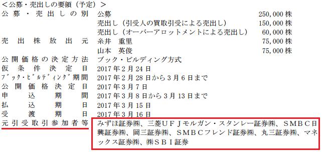 ipo-saishin3
