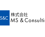 ms-consulting-ipo