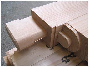 cs-lumber-ipo-purekatto