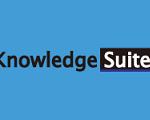 knowledge-suite-ipo