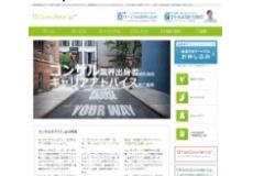 mirai-works-consul-next