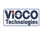 visco-tech-ipo