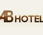 ab-hotel-ipo