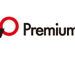 premium-group-ipo