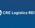 cre-logistics-ipo