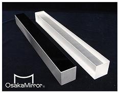 j-tec-osaka-mirror