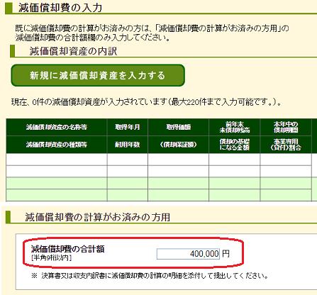 kaigyouhi-gennkashoukyaku