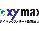 xymax-reit-ipo