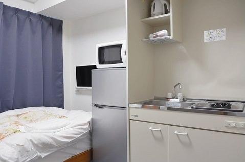 azplan-hotel2