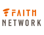 faith-nw-ipo