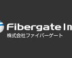 fibergate-ipo