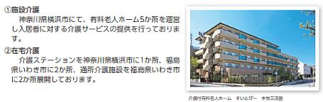 nisso-kaigoshisetsu