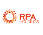 rpa-hd-ipo