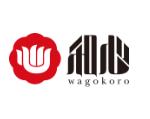 wagokoro