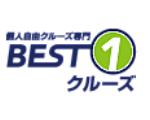 best1-ipo
