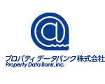 propertydbk-ipo