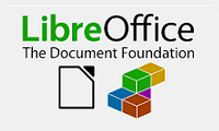 libreoffice-hyperlink