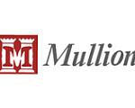 mullion-ipo