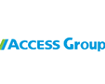 access-ghd-ipo