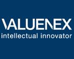 valuenex-ipo