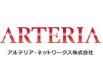 arteria-net-ipo