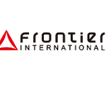 frontier-i-ipo