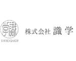 shikigaku-ipo