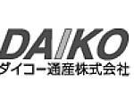 daiko-tsusan-ipo