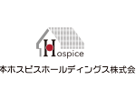 jhospice-ipo