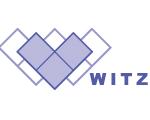 witz-ipo