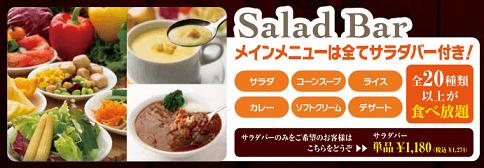 asakuma-sarada-bar